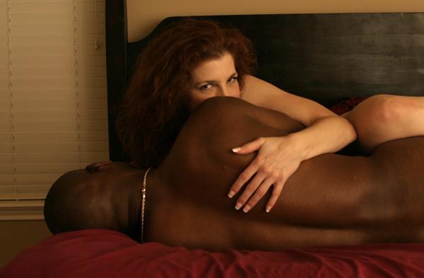 Black women in porn discrimination, tentacle sex stories