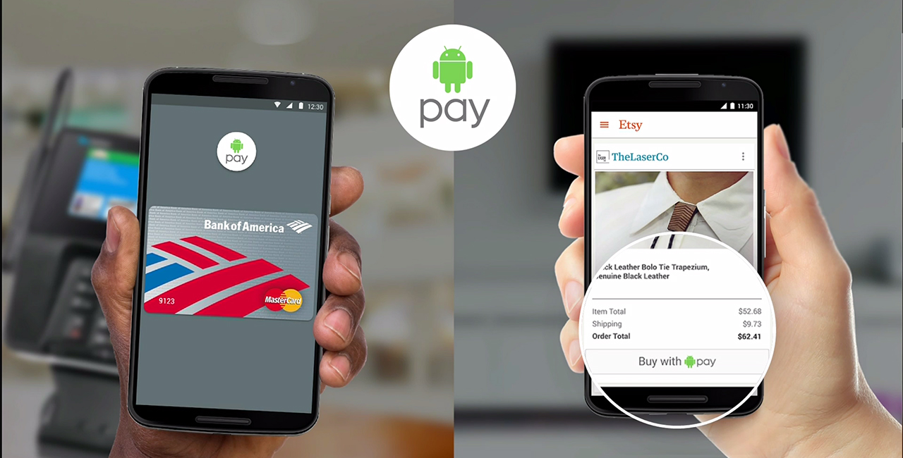 how to use samsung pay with westpac