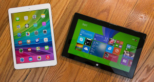 iPad-Air-3-vs-Microsoft-Surface-Pro-3