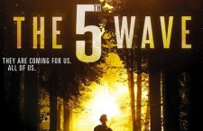 The 5th Wave Official Movie Trailer is Here