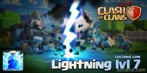 lightning-spell-level-7-coc