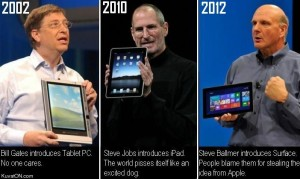 microsoft-apple-surface