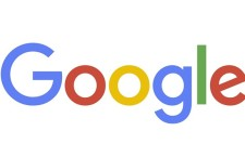 Google Has a New Logo, The Biggest Redesign since 1999