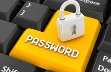 How to Create the Best Password