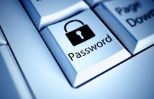 Can Changing Passwords Monthly Improve Security?