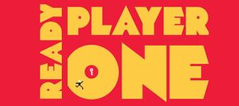 Book Plot Summary: Ready Player One by Ernest Cline