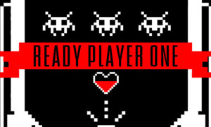 ReadyPlayerOne RD 1 finals 2