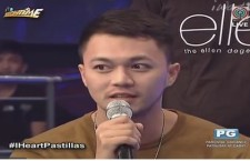 New Character Enters Pastillas Girl's Life: Richard