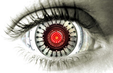 "Developing ""Robotic Eyes"" Will Start Artificial Intelligence"