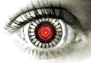 robotic_eye_by_ace_bgi-d4cdlq9