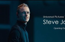 Watch Steve Jobs Movie Trailers, Exciting Time for Apple