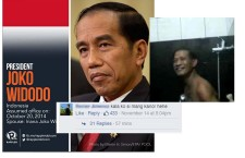 Top Comments of Rappler's APEC Leader Profile are Gold Part 1