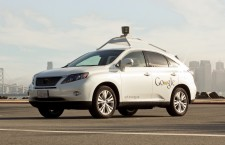 If a Driverless Car Got on an Accident, Who is to Blame?