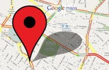 Get to know more about Google Map's latest feature