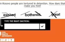Why I think CAPTCHA should Stop