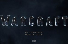 Warcraft Movie Trailer Review [Watch Here]