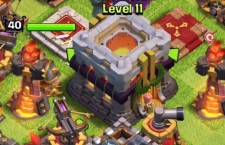 Town Hall 11: COC December 2015 Update