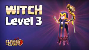 Witch-Level-3-1024x576
