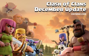 clash-of-clans-december-update (1)