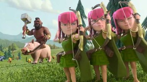 clash-of-clans-you-and-this-army