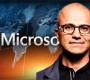 Microsoft donate Billions for Global Cloud Technology