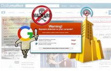 Google Declares All-Out-War against Malicious Online Ads