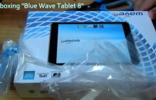 PLDT Deals Low Quality Bluewave Devices to Customers