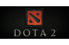 Take This DOTA 2 Survey Now! (FOR FILIPINOS ONLY)