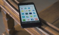 Video: Full Review, Cherry Mobile Android One G1