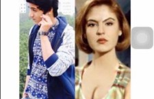 Senyora Santibañez has new Lovelife with Indian Guy