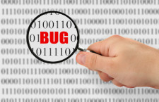 Hackers and Bug-Hunters are Two Different Things