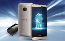 HTC One M9 Prime Camera [Smartphone Review]