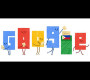Google Commemorates 2016 Philippine Elections: #PHVote