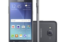 Samsung Galaxy J5 Duos (2016) Smartphone Review