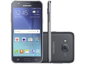 smartphone-samsung-galaxy-j5-duos-16gb-dual-chip4g-cam-13mp-selfie-5mp-flash-tela-5-34-quad-core-153072400