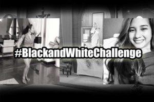 BlackandWhiteChallenge
