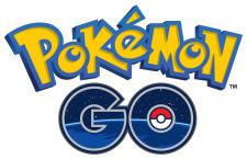 Ten Reasons Why Pokémon GO is a Massive Hit