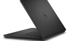 Dell Inspiron 5459 i5 Laptop Review