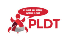 I Paid my Bills on time but PLDT Disconnected Internet