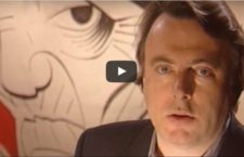 Christopher Hitchens' Film Resurfaced at Mother Teresa Canonization
