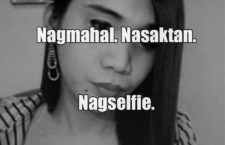 """Nagmahal-Nasaktan"" Meme is a Filipino Linguistic Treasure"