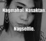 """Nagmahal-Nasaktan"" Meme is a Filipino Linguistic Treasure"