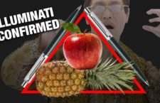 PPAP Meme is ILLUMINATI CONFIRMED