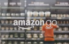 Amazon GO Commercial Review