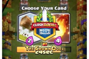 crown-duel-2