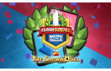 Clash Royale Crown Duel Review (Part 1)