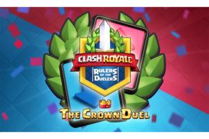 crown-duel