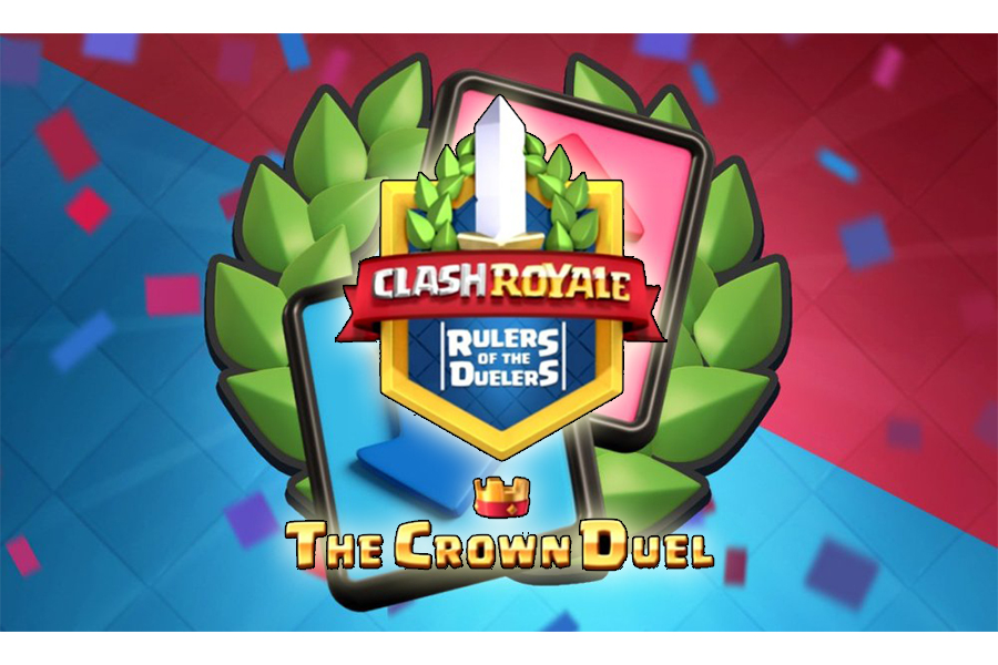 Clash Royale Crown Duel Review (Part 1)