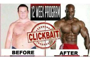 click-bait-5-1