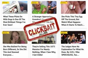 click-bait-6